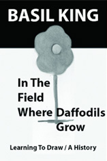 """In The Field Where Daffodils Grow"""