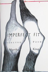 "book cover ""Imperfect Fit"""